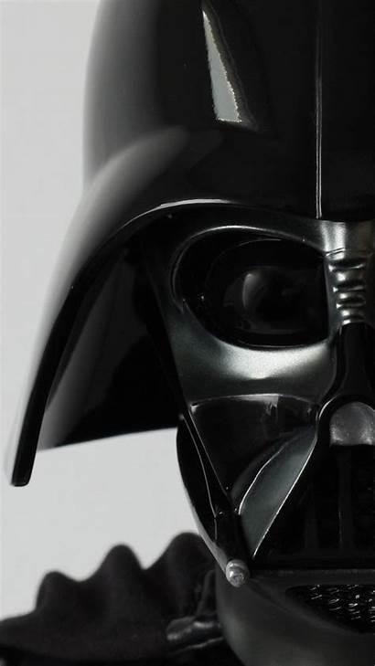 Vader Darth Iphone Wallpapers