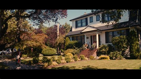 Greg Heffley House Pictures To Pin On Pinterest Thepinsta