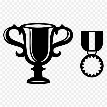 Trophy Clip Award Excellent Prize Kisspng