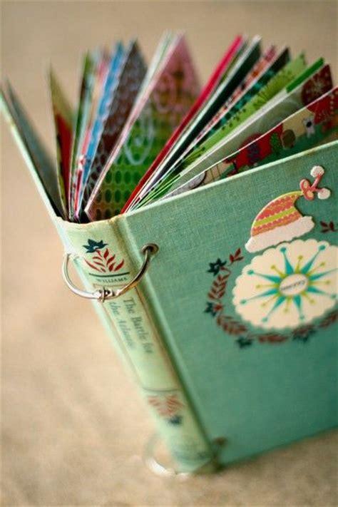 top ideas  designing diy photo album cozy diy
