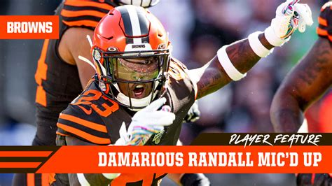 damarious randall micd   week   seahawks browns