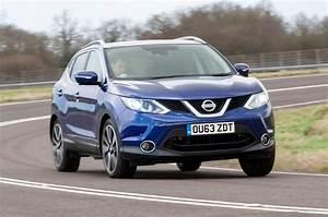 Nissan Qashqai 2015 : 2015 nissan qashqai 1 6 dig t 163 n tec review review autocar ~ Gottalentnigeria.com Avis de Voitures