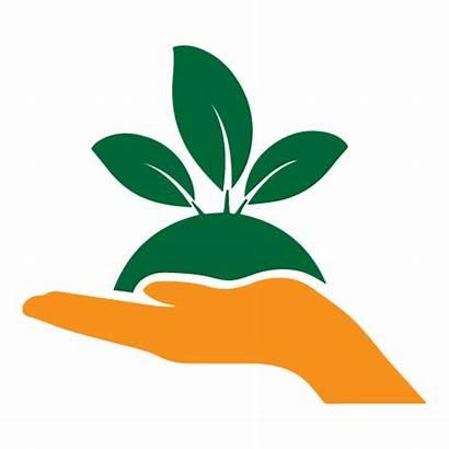 Agriculture Clipart Agri Farm Farming Icon Agro