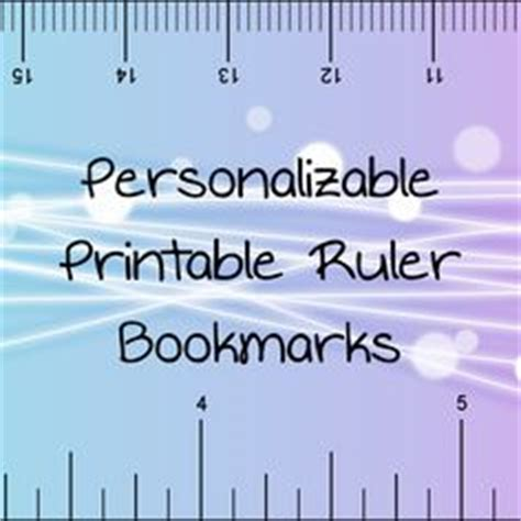 printable ruler images printable ruler