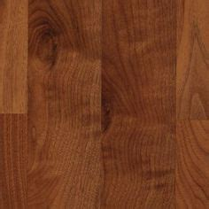 allen and roth floor l allen roth smooth walnut wood planks sle warmed