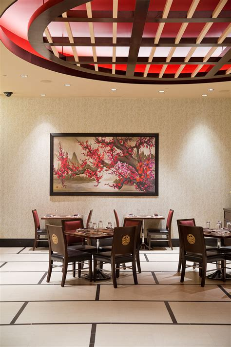 restaurant asia  open  ameristar casino