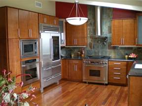 ideas to remodel kitchen kitchen remodeling ideas for small kitchens