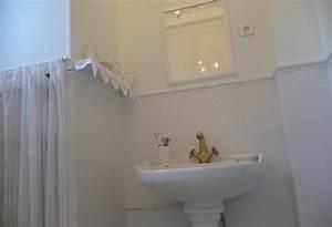 Ma Salle De Bain : ma salle de bain photo 1 3 ma salle de bain ~ Dailycaller-alerts.com Idées de Décoration