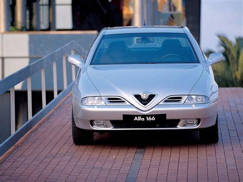 Alfa Romeo Тапети, Wallpapers и Снимки