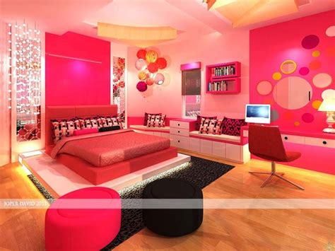 room ideas for 12 year olds 12 year old room ideas innovative decoration group of alguien quiere un cuarto asi yo we