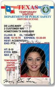 texas driver license codes software free download With documents for drivers license texas