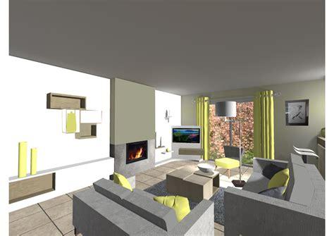 bureau virtuel sciences po lyon agencement salon salle a manger 28 images projet d