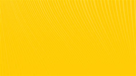 Free Google Slides Themes Colorful Wallpaper Hd