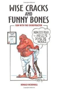 funny chiropractic quotes quotesgram