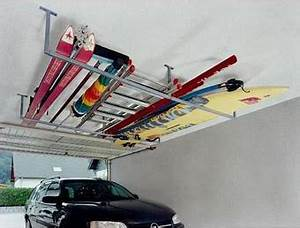 Amenagement et agencement garage Aménager son garage Lodus