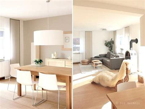 Wohn Essbereich Ideen by Kleines Wohn Esszimmer Einrichten 22 Moderne Ideen Ikea Fa