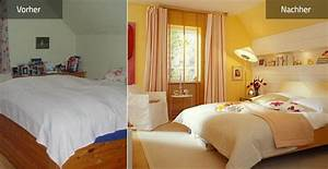 Kleines Schlafzimmer Mit Dachschräge : wandgestaltung schlafzimmer dachschr ge ~ Bigdaddyawards.com Haus und Dekorationen