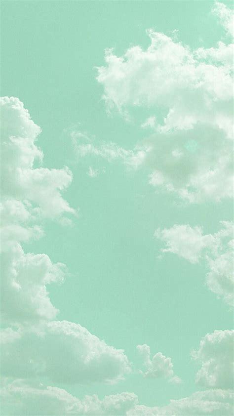 mint pastel green   mint aesthetic blue aesthetic