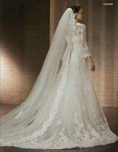 wedding dress images wedding dresses wedding