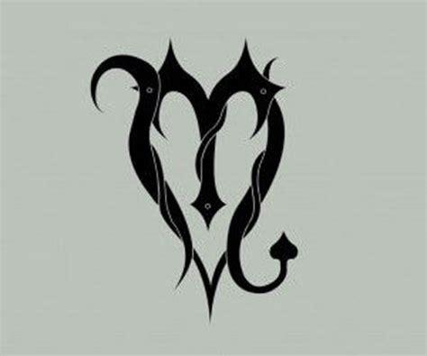 scorpio tattoo designs  meanings styles  life