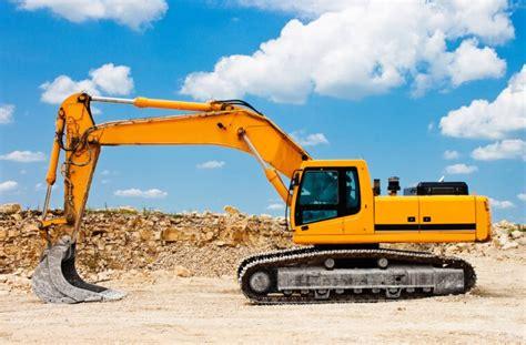 excavator cost    tools