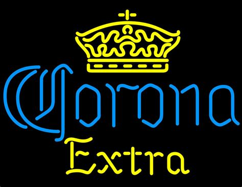 corona extra crown images