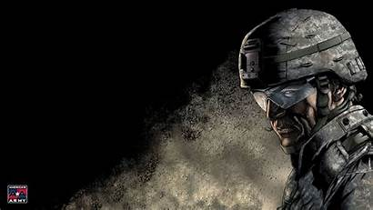 Wallpapers Military Army