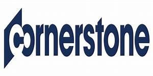 Danger Zone: Cornerstone OnDemand (CSOD) - New Constructs