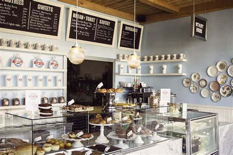Kitchen Express East Boston by Bake Sale Bakery Shuttering Will Become Bud S Louisiana