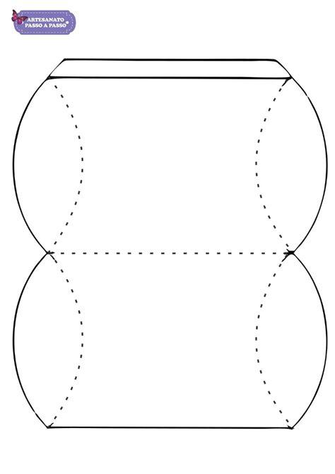 molde de caixa de papel para imprimir v 225 rios r 233 cem casados