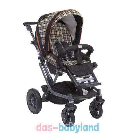 teutonia mistral s teutonia kinderwagen im vergleich mistral s be you