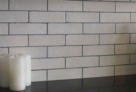 Cascade Series: Glazed Brick   Design and Direct Source