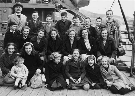 Boat Mechanic Florence Al by Children S Overseas Reception Board Wikiwand