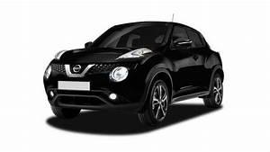 Nissan Juke Nouveau : paruvendu 44 annonces de particuliers et professionnels dans la loire atlantique ~ Melissatoandfro.com Idées de Décoration