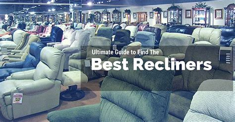 100 best quality reclining sofa collection in brown