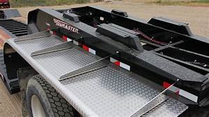 Detach Options  U2013 Towmaster Trailers