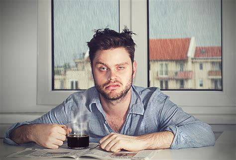 Hangover Cures: Myths and Tips