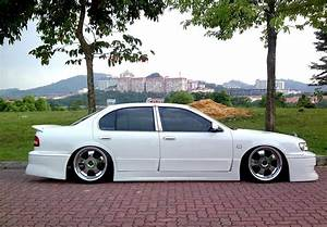 A32 Nissan Cefiro By Hypnotikdsigns On Deviantart