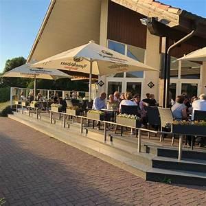 Cafe Bar Celona Bielefeld : hairdesign bielefeld friseur bielefeld 32 bewertungen 348 fotos facebook ~ Yasmunasinghe.com Haus und Dekorationen