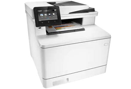 Get the latest driver downloads for your hp product by downloading the file below. Laserjet Pro m402dne Won't Connect to Windows,Mac, Phone | 123.hp.com