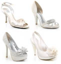 wedding dress shoes 2016 wedding dresses and trends shoes bridal shoes wedding shoes