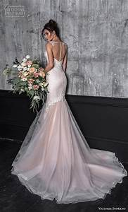 "Victoria Soprano 2020 Wedding Dresses — ""Chic Royal ..."