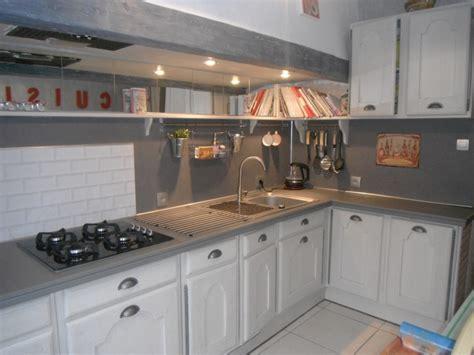 eleonore deco com cuisine cuisine de juillet aout craie patine beton relook meubles62