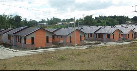deca home tanauan house  lot brgybalele tanuan city batangas  holdings  ready