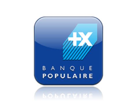 si鑒e banque populaire banque populaire userlogos org