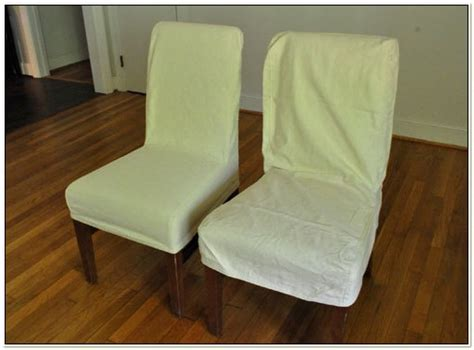 Dining Room Chair Covers Pottery Barn-chairs