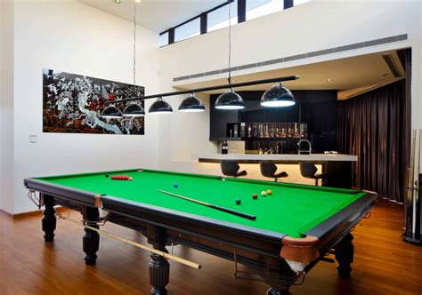 room pool table 49 cool pool table lights to illuminate your room 3731