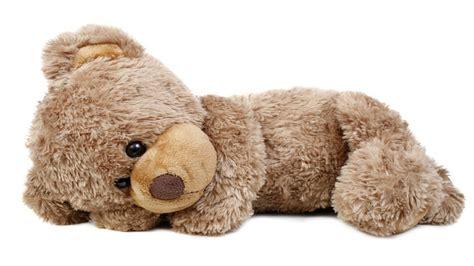 teddy bears you with teddy hd photos