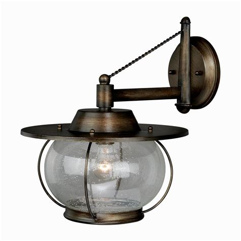 outdoor lights lowes ideas for home decor