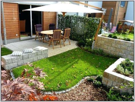 Terrassen Ideen Gestaltung by Gartenanlagen Ideen Garten Design Frisch Bilder